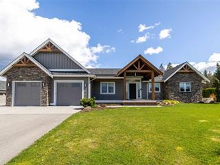 House for sale in County Line Glen Valley, Langley, Langley, 8654 257a Street, 262587994 | Realtylink.org