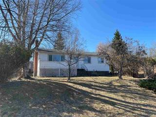 House for sale in Fraser Lake, Vanderhoof And Area, 428 Tunasa Crescent, 262589080 | Realtylink.org