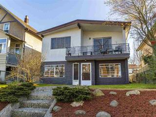 House for sale in Mount Pleasant VE, Vancouver, Vancouver East, 828 E Broadway, 262589090   Realtylink.org