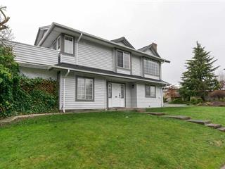 House for sale in White Rock, South Surrey White Rock, 15598 Roper Avenue, 262589084 | Realtylink.org