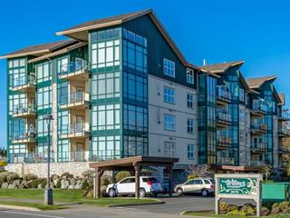 Apartment for sale in Campbell River, Willow Point, 203 2676 Island S Hwy, 873043 | Realtylink.org