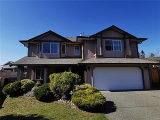 House for sale in Nanaimo, Diver Lake, 2572 Cypress Bowl Pl, 873007   Realtylink.org