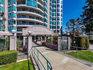 Apartment for sale in Central Abbotsford, Abbotsford, Abbotsford, 405 33065 Mill Lake Road, 262588923 | Realtylink.org