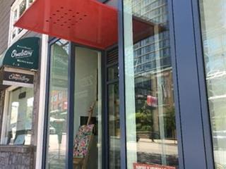 Retail for sale in Fairview VW, Vancouver, Vancouver West, 2207 Granville Street, 224942808 | Realtylink.org