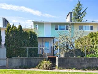 Townhouse for sale in Mary Hill, Port Coquitlam, Port Coquitlam, 1314 Una Way, 262587956 | Realtylink.org