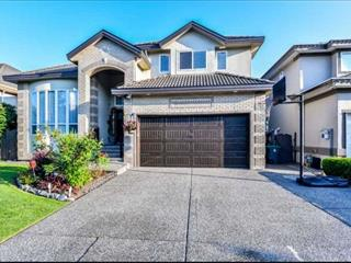 House for sale in Panorama Ridge, Surrey, Surrey, 12722 62 Avenue, 262589149 | Realtylink.org