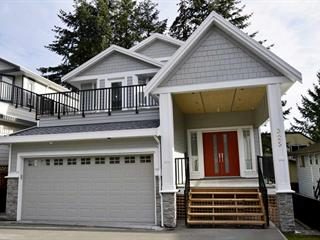 House for sale in Maillardville, Coquitlam, Coquitlam, 325 Therrien Street, 262588808   Realtylink.org