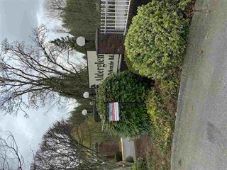 Townhouse for sale in Poplar, Abbotsford, Abbotsford, 902 1750 McKenzie Road, 262586529 | Realtylink.org