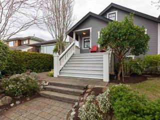 House for sale in Main, Vancouver, Vancouver East, 5092 Walden Street, 262583113 | Realtylink.org