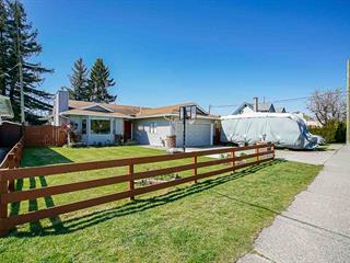 Recreational Property for sale in Langley City, Langley, Langley, 5393 198 Street, 262587823 | Realtylink.org