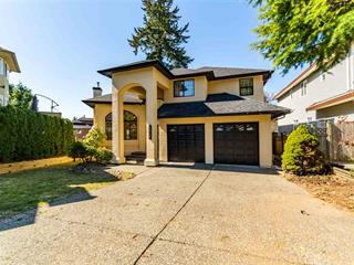 House for sale in Bear Creek Green Timbers, Surrey, Surrey, 8247 150a Street, 262587906 | Realtylink.org