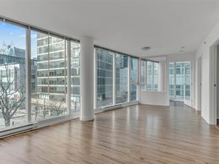 Apartment for rent in Downtown VW, Vancouver, Vancouver West, 404 822 Seymour Street, 262585525 | Realtylink.org