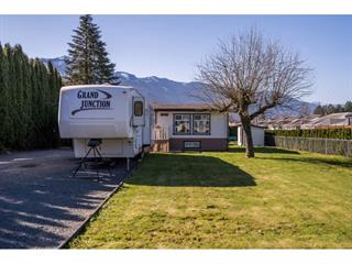 House for sale in Agassiz, Agassiz, 7362 Morrow Road, 262587892 | Realtylink.org