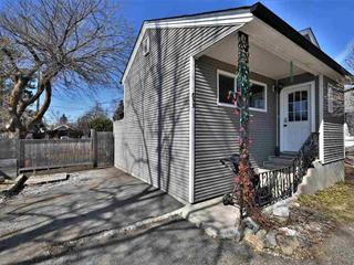 House for sale in Central, Prince George, PG City Central, 833 Alward Street, 262588798 | Realtylink.org