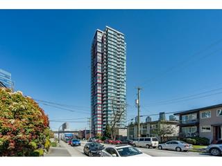 Apartment for sale in Metrotown, Burnaby, Burnaby South, 1207 6658 Dow Street, 262588744 | Realtylink.org