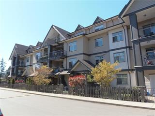 Apartment for sale in Nanaimo, Central Nanaimo, 405 2111 Meredith Rd, 872997 | Realtylink.org
