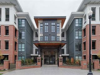 Apartment for sale in Morgan Creek, Surrey, South Surrey White Rock, 321 15138 34 Avenue, 262586516 | Realtylink.org