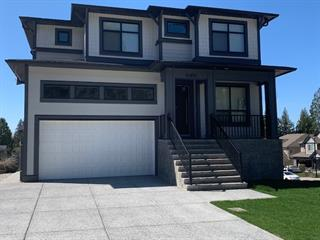 House for sale in Thornhill MR, Maple Ridge, Maple Ridge, 10891 Morrisette Place, 262588582 | Realtylink.org