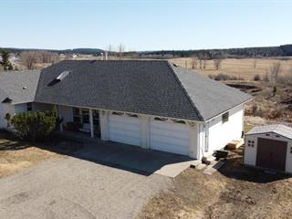 House for sale in 150 Mile House, Williams Lake, 2982 Gold Digger Drive, 262568057 | Realtylink.org