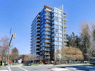 Apartment for sale in University VW, Vancouver, Vancouver West, 605 5868 Agronomy Road, 262588014 | Realtylink.org