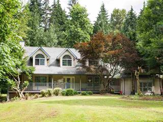 House for sale in Silver Valley, Maple Ridge, Maple Ridge, 24150 132 Avenue, 262588635 | Realtylink.org