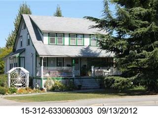House for sale in East Central, Maple Ridge, Maple Ridge, 23259 Dewdney Trunk Road, 262588663 | Realtylink.org