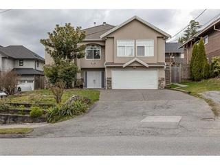 House for sale in Central Coquitlam, Coquitlam, Coquitlam, 2089 Dawes Hill Road, 262588665 | Realtylink.org