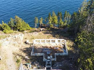 Lot for sale in Gabriola Island (Vancouver Island), Gabriola Island (Vancouver Island), 2370 Windecker Dr, 872722 | Realtylink.org