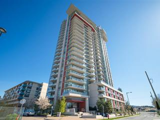 Apartment for sale in Lynnmour, North Vancouver, North Vancouver, 307 1550 Fern Street, 262588648   Realtylink.org