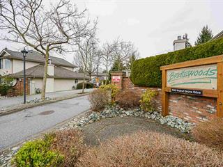 Townhouse for sale in Walnut Grove, Langley, Langley, 24 9045 Walnut Grove Drive, 262586612 | Realtylink.org