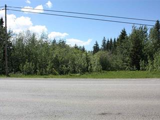 Lot for sale in Fort St. John - City NE, Fort St. John, Fort St. John, 12004 100 Street, 262588338 | Realtylink.org