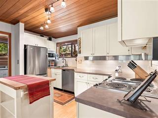 Townhouse for sale in Whistler Cay Heights, Whistler, Whistler, 101 6117 Eagle Drive, 262588655 | Realtylink.org