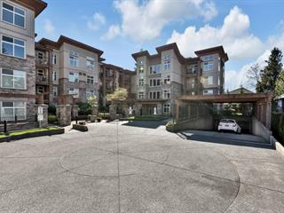 Apartment for sale in Whalley, Surrey, North Surrey, 408 10237 133 Street, 262587887 | Realtylink.org