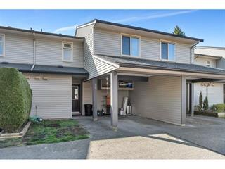 Townhouse for sale in Aldergrove Langley, Langley, Langley, 33 27456 32 Avenue, 262588089 | Realtylink.org