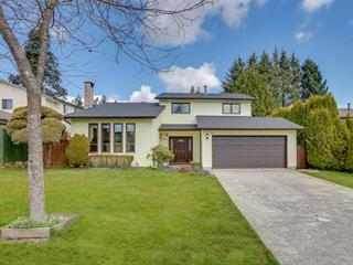 House for sale in King George Corridor, Surrey, South Surrey White Rock, 15365 21 Avenue, 262587718   Realtylink.org