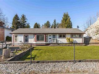 House for sale in Aldergrove Langley, Langley, Langley, 27393 29a Avenue, 262585511 | Realtylink.org
