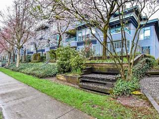 Apartment for sale in Glenwood PQ, Port Coquitlam, Port Coquitlam, 108 1966 Coquitlam Avenue, 262585677 | Realtylink.org