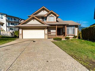 House for sale in Chilliwack Mountain, Chilliwack, Chilliwack, 102 43995 Chilliwack Mountain Road, 262588836 | Realtylink.org