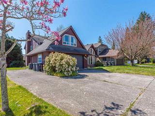 House for sale in Sunnyside Park Surrey, Surrey, South Surrey White Rock, 14068 17b Avenue, 262588934 | Realtylink.org