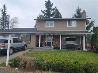 House for sale in Abbotsford West, Abbotsford, Abbotsford, 32570 Peardonville Road, 262586367 | Realtylink.org