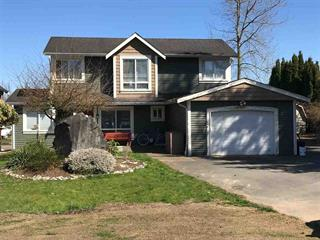 House for sale in Hatzic, Mission, Mission, 8500 Lakeview Road, 262589243 | Realtylink.org