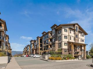 Apartment for sale in Mid Meadows, Pitt Meadows, Pitt Meadows, 309 12655 190a Street, 262589041 | Realtylink.org