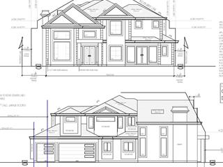 House for sale in Steveston North, Richmond, Richmond, 3511 Springfield Drive, 262588947 | Realtylink.org