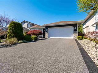House for sale in Sardis West Vedder Rd, Chilliwack, Sardis, 7207 Circle Drive, 262588891 | Realtylink.org