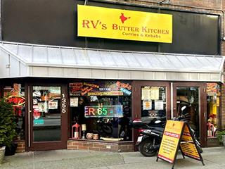 Business for sale in Downtown VW, Vancouver, Vancouver West, 1355 Hornby Street, 224942653 | Realtylink.org