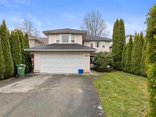 House for sale in West Cambie, Richmond, Richmond, 3830 McKay Drive, 262589196 | Realtylink.org
