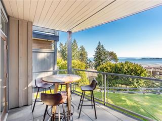 Apartment for sale in Parksville, Parksville, 25 1059 Tanglewood Pl, 873083 | Realtylink.org