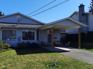 1/2 Duplex for sale in Courtenay, Courtenay City, B 920 26th St, 873064 | Realtylink.org