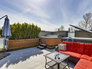 Townhouse for sale in Mosquito Creek, North Vancouver, North Vancouver, 222 735 W 15th Street, 262584206 | Realtylink.org
