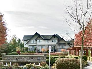 Townhouse for sale in Grandview Surrey, Surrey, South Surrey White Rock, 151 2501 161a Street, 262589246 | Realtylink.org